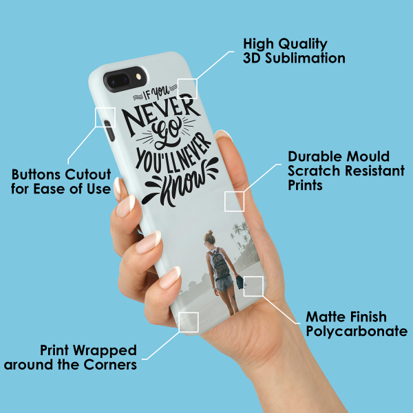 SAMSUNG Personalised Printed Mobile Covers