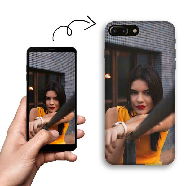 Printable Mobile Covers  All models